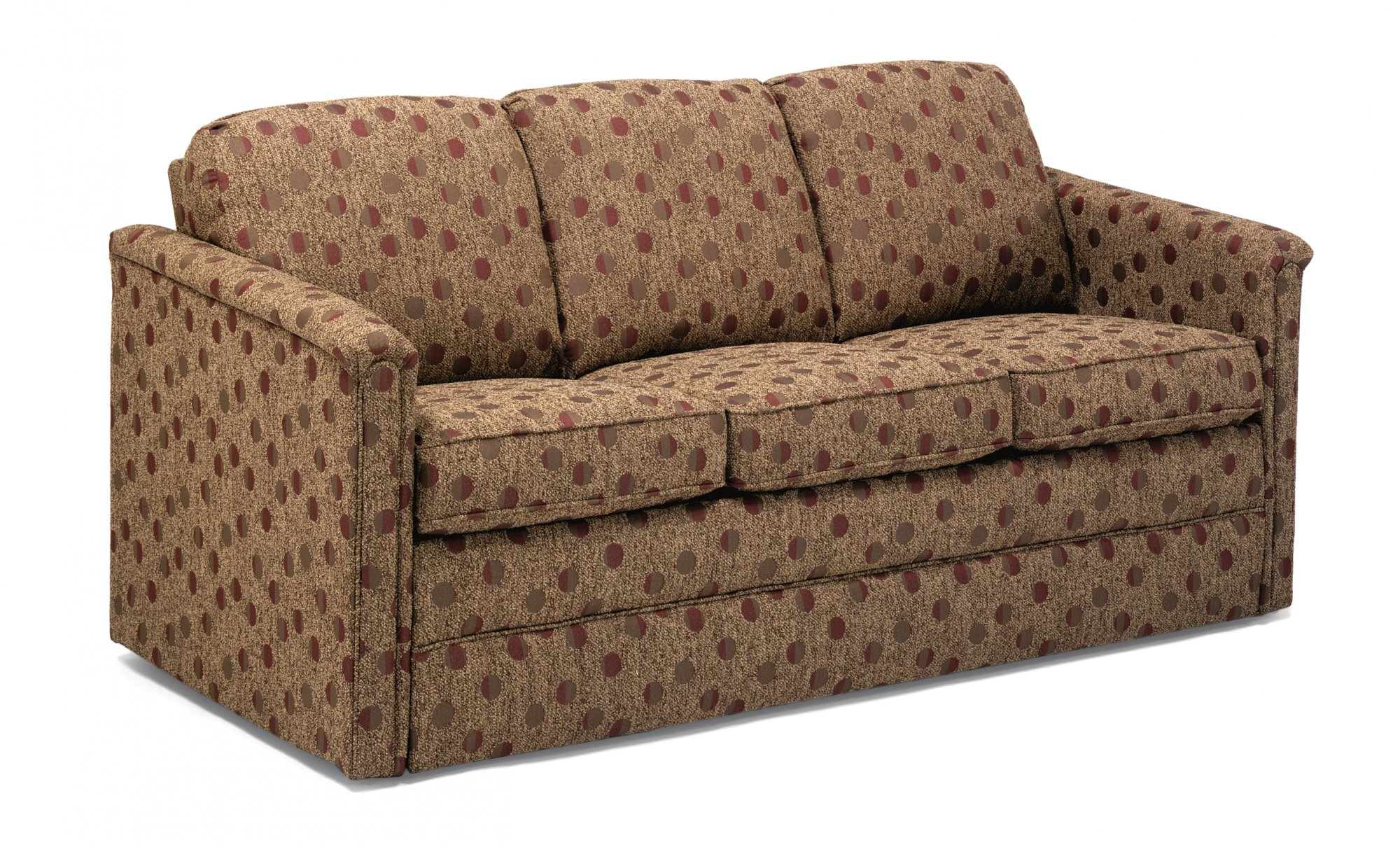 RV Sofas RV Couch