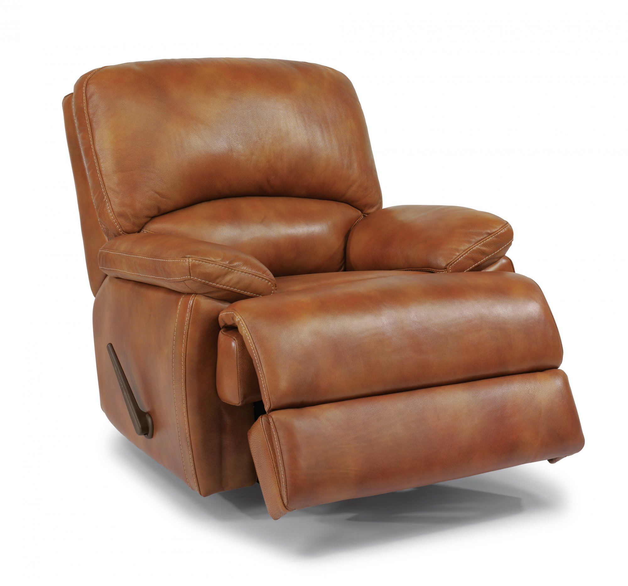 to for room go swivel living of glider barn bearings restoration hardware furniture nursery recliner covers chair your chairs parts home depot replacement carson pottery rooms pads full size rocking patio