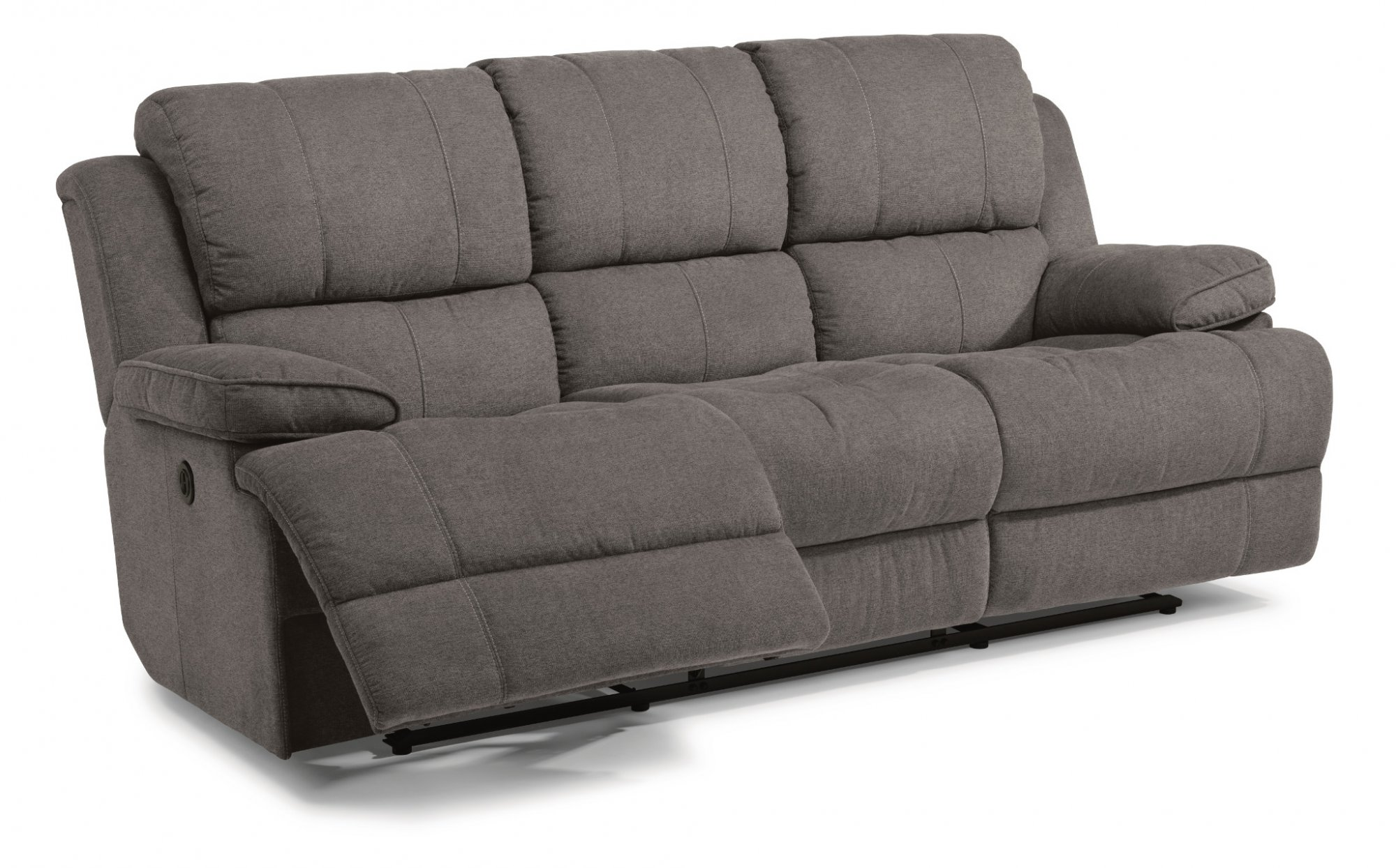 Fabric Power Reclining Sofa  sc 1 st  Flexsteel & Sofas and Loveseats | Reclining Sofas and Sleepers | Flexsteel islam-shia.org