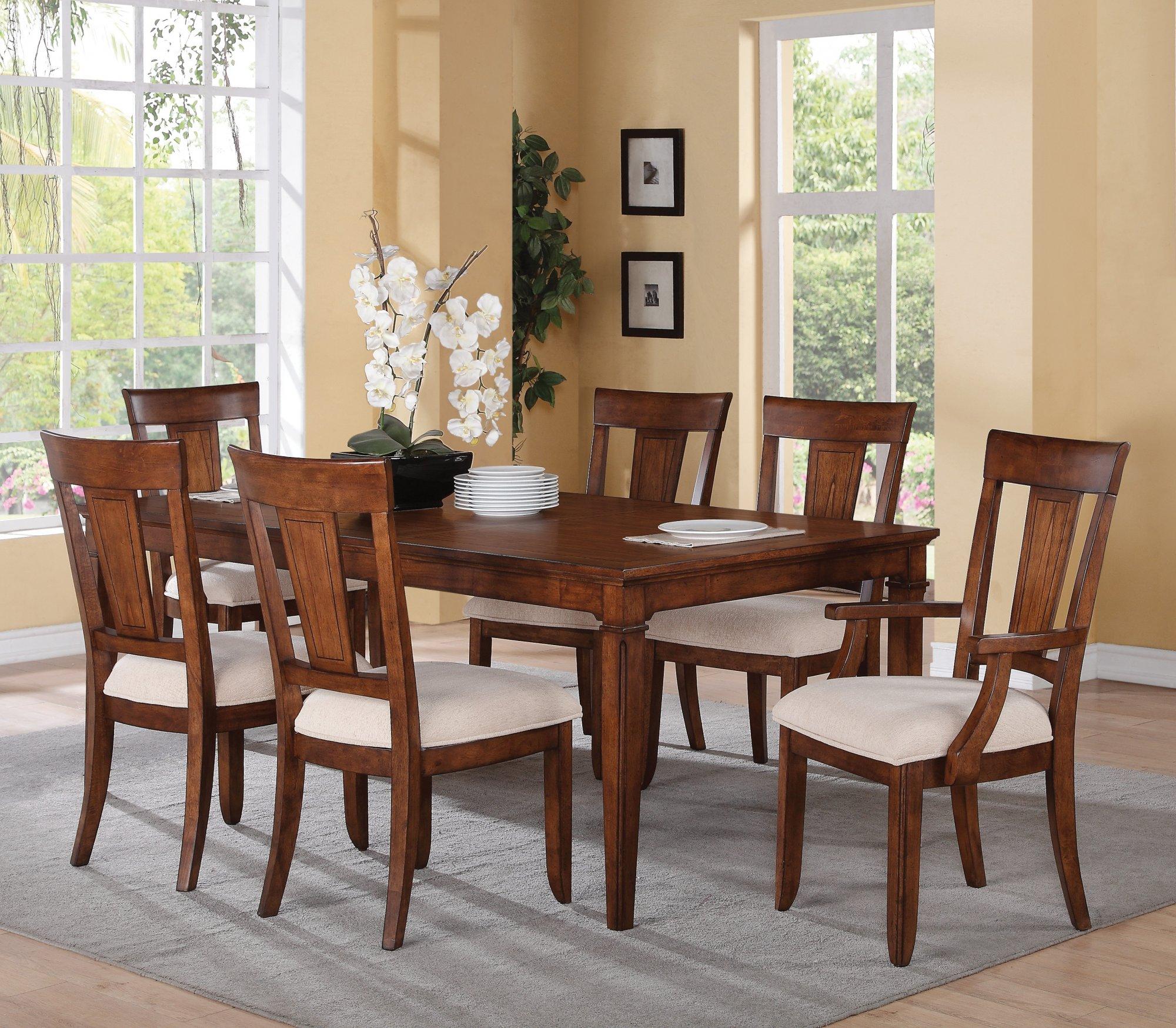 Dining Room Tables Fine Dining Tables from Flexsteel