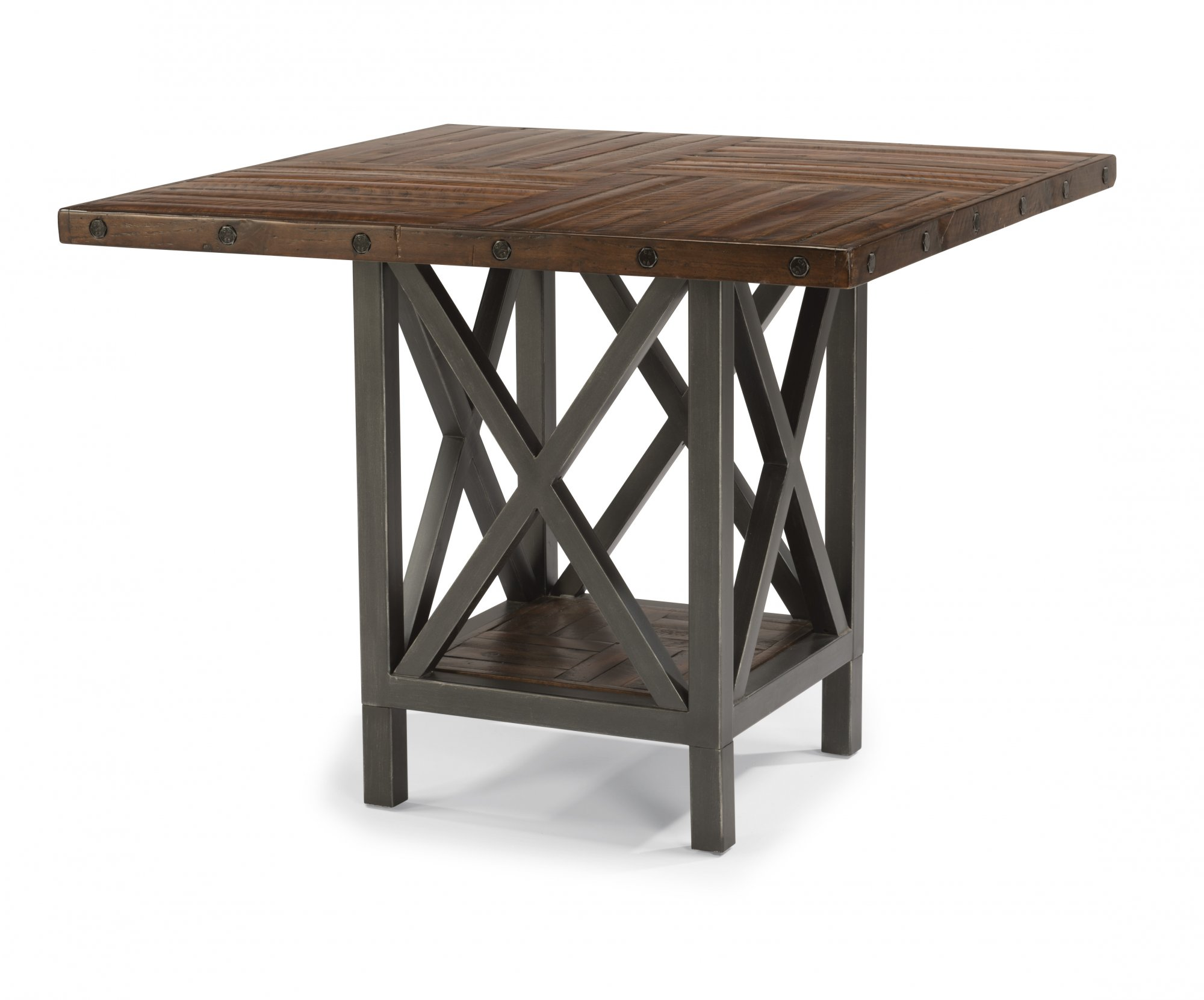 Carpenter flexsteel share via email download a high resolution image geotapseo Images