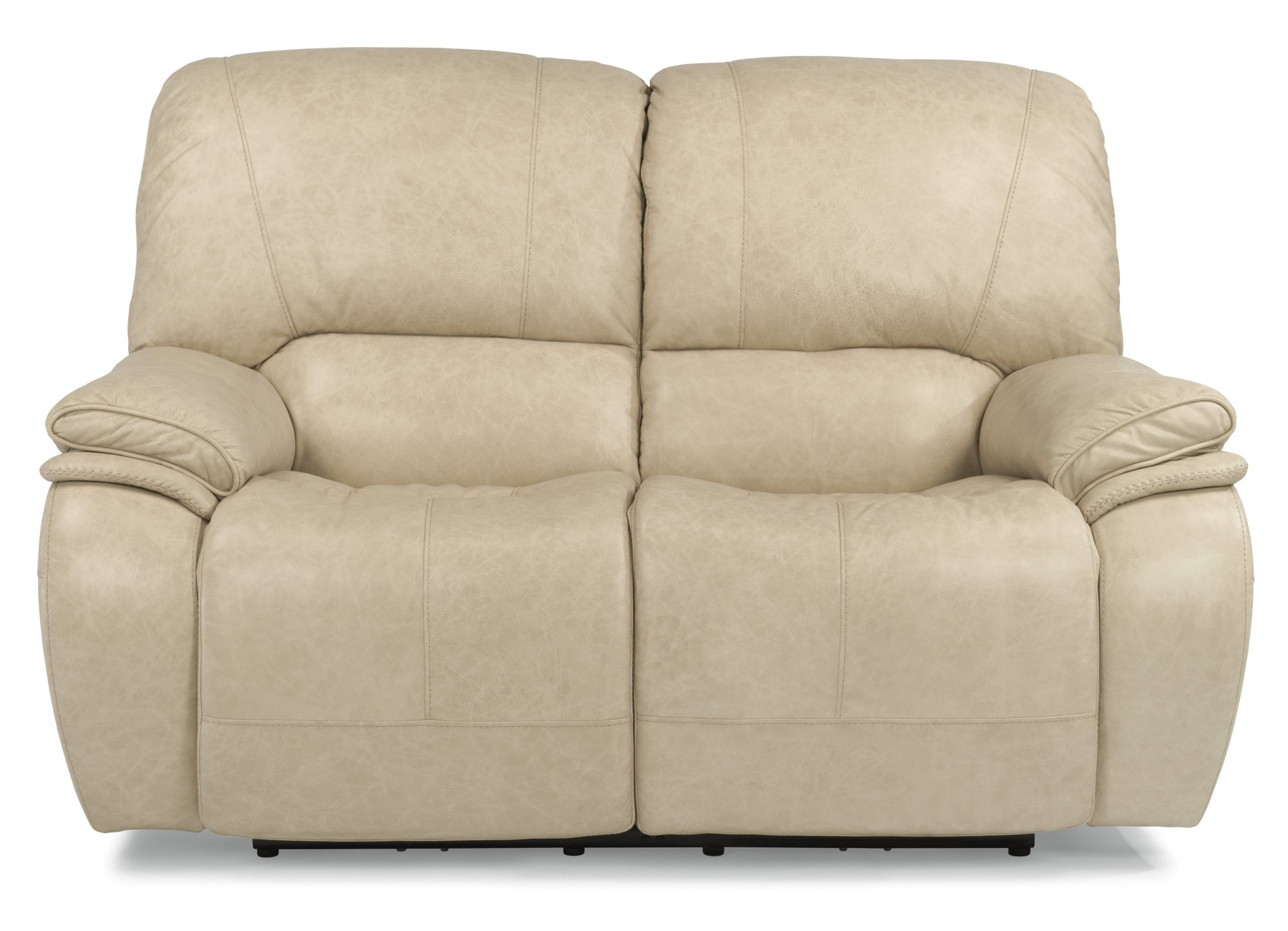 flexsteel item headrest wicklow with power latitudes reclining loveseat products lay number flat