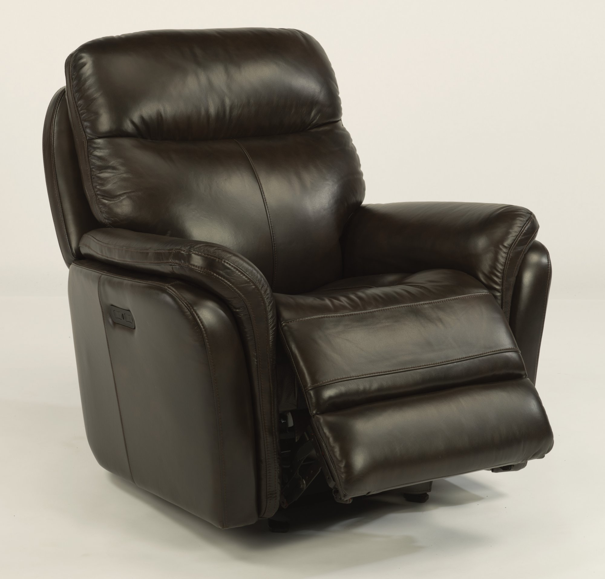 recliner blue pointe productdetail lehman zoom recliners htm chair comfort lift to navy hover traditional