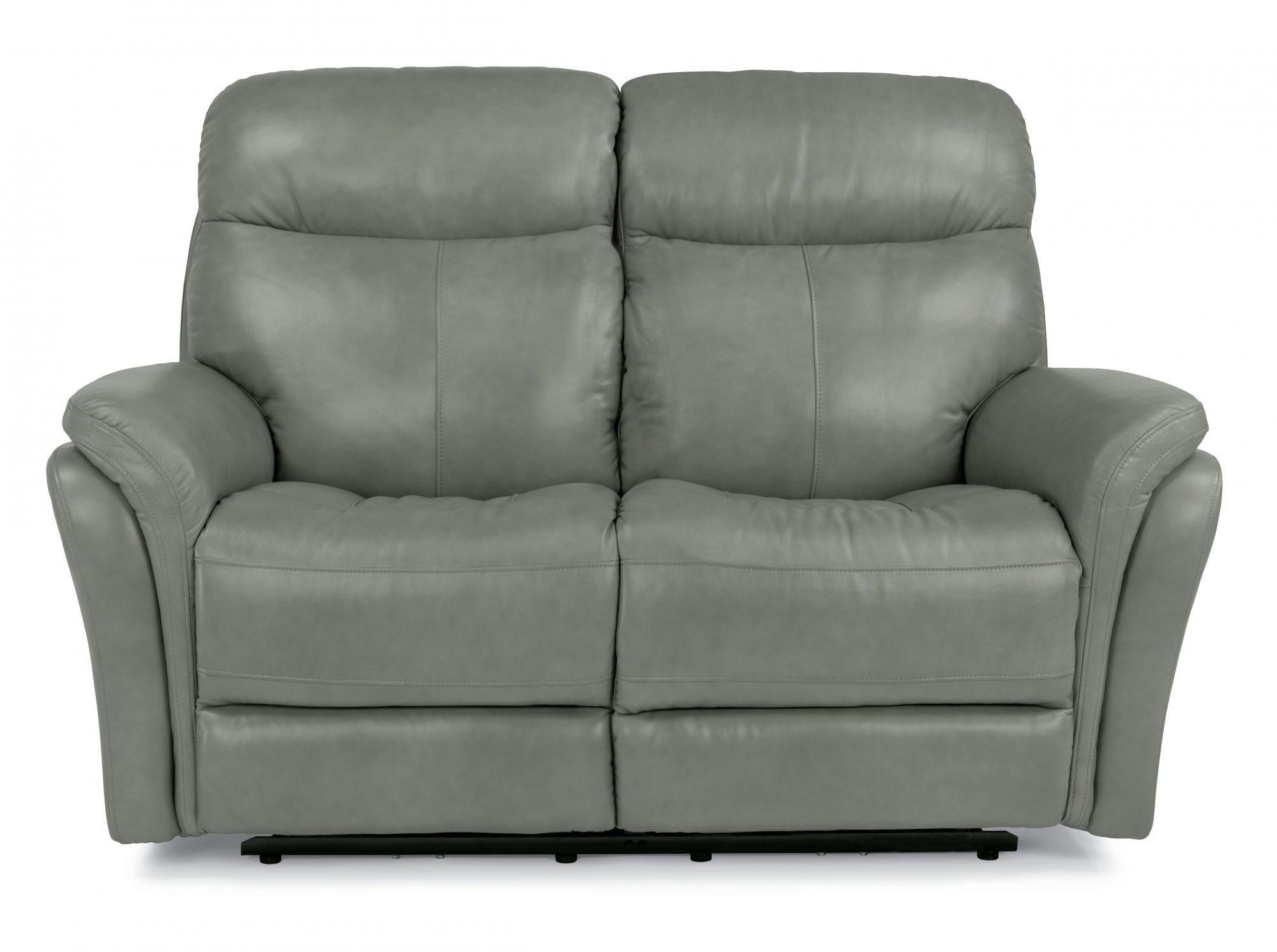 electric in theater delange reclining adjustable storage power leather headrests sofa loveseat seats sofas armrests shop with