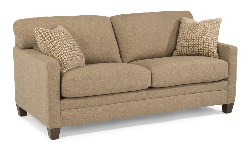 a  fortable sofa sleeper really