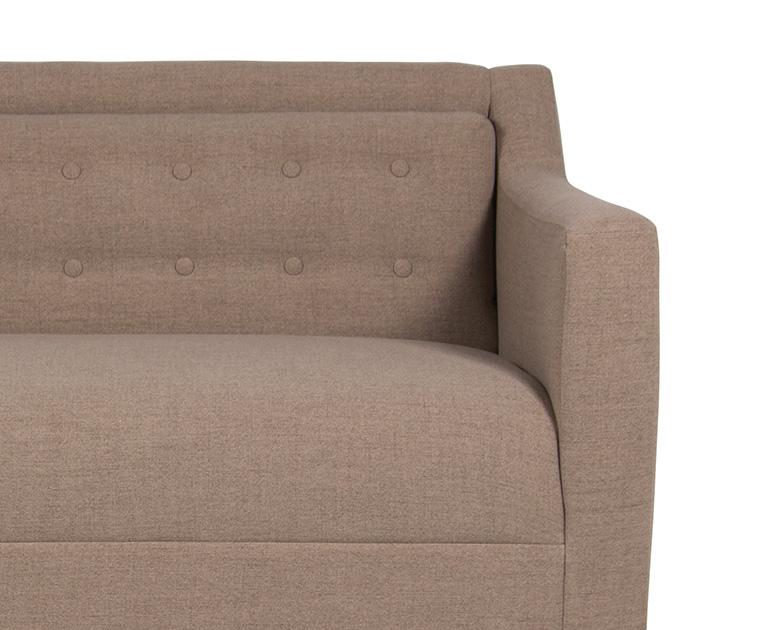 Senior Living Furniture Flexsteel For Senior Living Communities