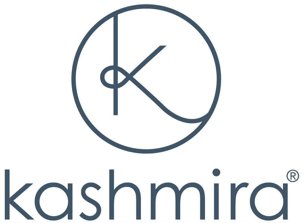 Kashmira Logo