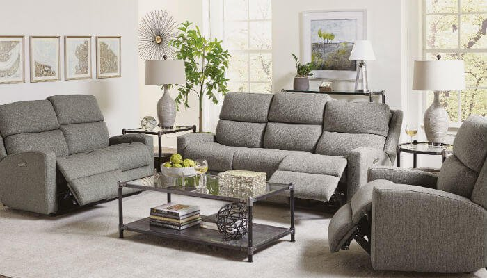 Flexsteel | Furniture for Home and Business