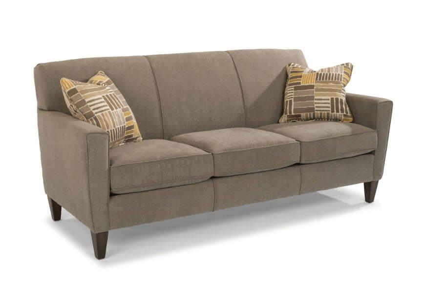 Amazing Flexsteel Custom Furniture Options Endless Frames Fabrics Pdpeps Interior Chair Design Pdpepsorg