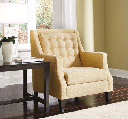 Senior Living Seating Assisted Living Seating Flexsteel Extraordinary Senior Living Furniture Style