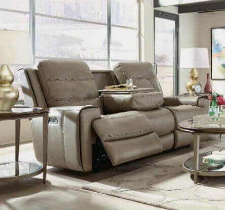 Flexsteel Furniture | Products for Living Rooms and Living Areas