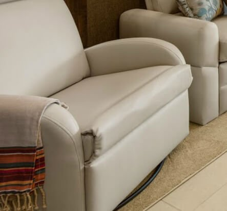 Great Chairs U0026 Recliners