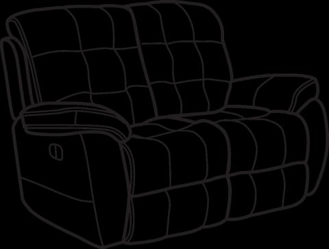 power lift chairs wiring diagram database AmeriGlide AC Powered Chair Lift nashua flexsteel vinyl lift chairs fabric power reclining loveseat