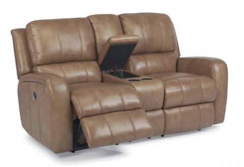 Enjoyable Reclining Living Room Furniture Flexsteel Reclining Furniture Forskolin Free Trial Chair Design Images Forskolin Free Trialorg