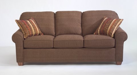Thornton Sofa 5535-31 in 651-70