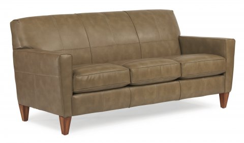 Sofas, Sleepers, & Loveseats | Flexsteel Living Room Furniture