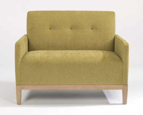 Fillmore Loveseat HC001-20Q