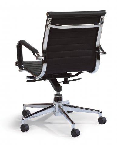 Galaxy Task Chair CA281-10