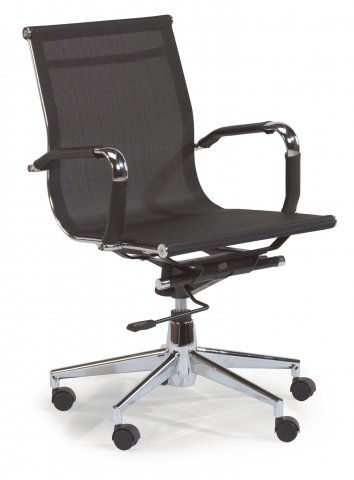 Frontier Task Chair CA283-10