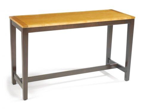 Plank Sofa Table CA523-04NS
