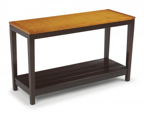 Plank Sofa Table CA523-04