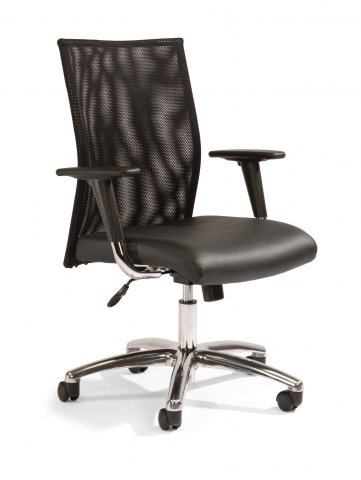Posture Task Chair CA527-10