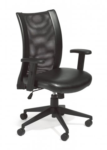 Agent Task Chair CA537-10