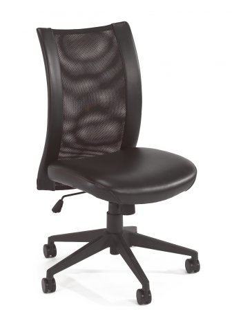 Agent Task Chair CA537-19