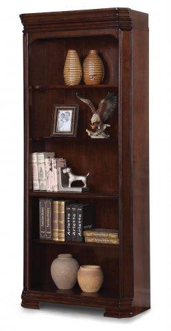 Westchester Bookcase W1204-702