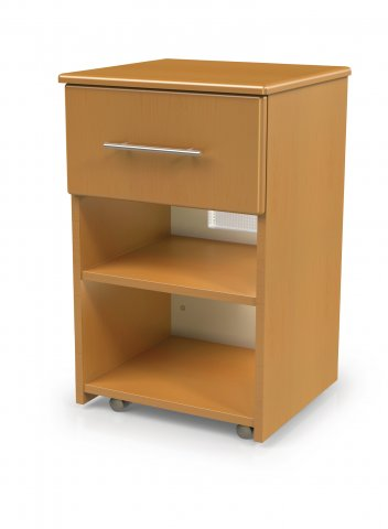 Huxley Bedside Cabinet A7022-061
