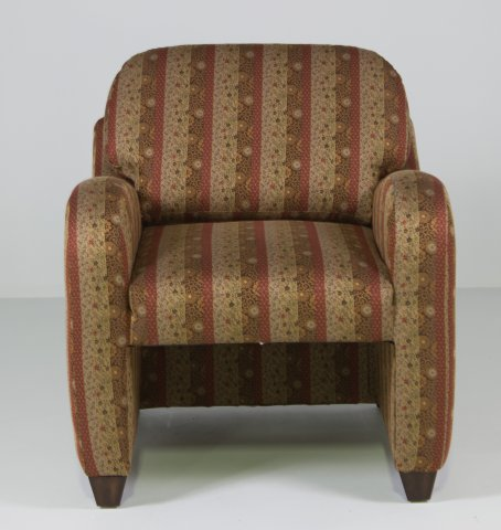 Accomplice Chair C2075-10