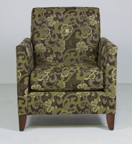 Elixir Chair C2735-10