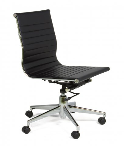 Galaxy Task Chair CA281-19