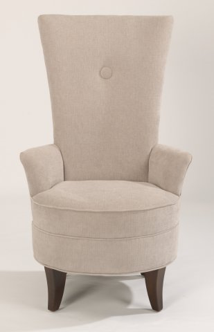 Gallant Chair C2348-10
