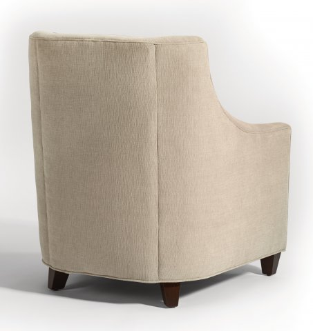 Influx Chair CA753-10