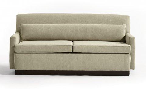 Allure Queen Sofa Sleeper with Jule Sleep System CJ015-44