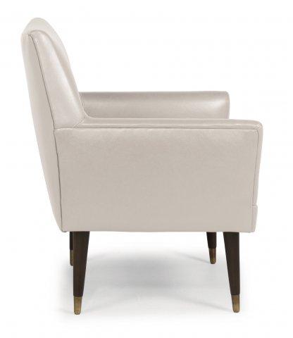 Metro Side Chair CA836-10
