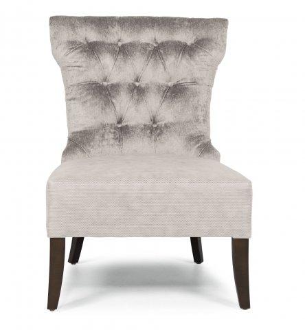 Felix Chair CA846-19