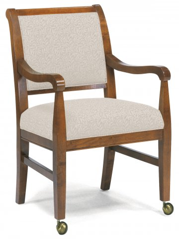 Rhythm Dining Chair C1035-10