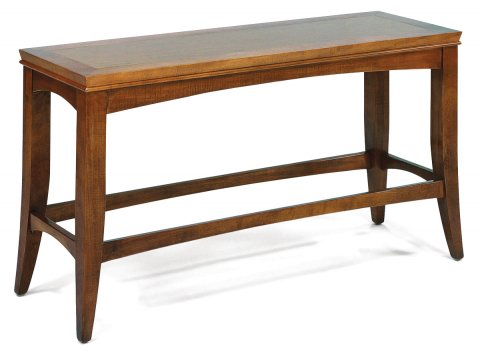 Algona Sofa Table H1076-04V