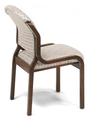 Imposto Armless Dining Chair C5735-19