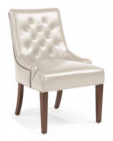Swank Dining Chair CA652-10