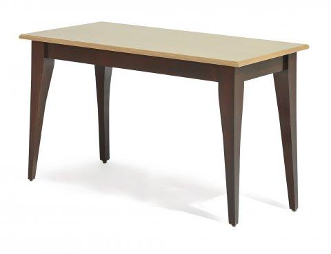 Ella Sofa Table CA804-04T