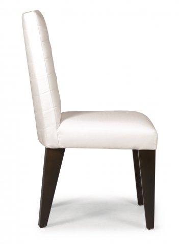 Compose Armless Dining Chair CC551-CS