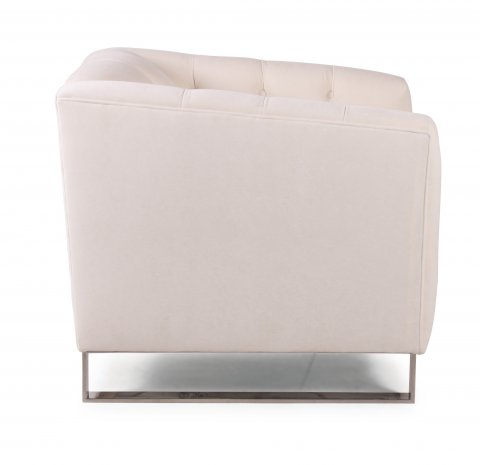 Clique Upholstered Chair C7389-10