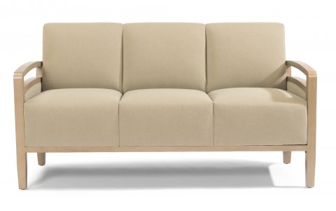 Meridian Sofa HC003-30