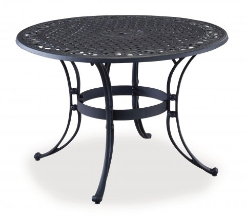 Del Rey Outdoor Table D5554-30