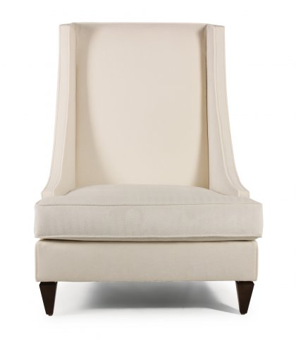 Votive Upholstered Chair CA849-10