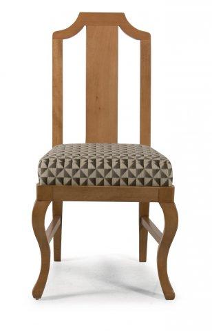 Eneroll Dining Chair CA876-19