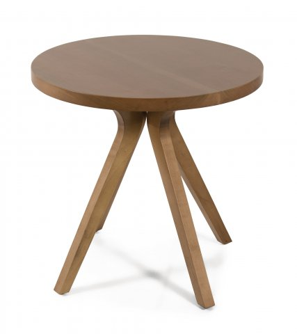 Degree End Table CA883-02